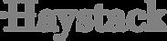 logo-haystack_gray.png
