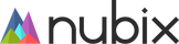 Nubix_logo.png