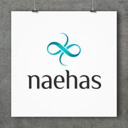Naehas Logo