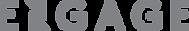 logo_engage-ventures_gray.png