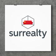 Surrealty Logo