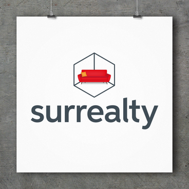 Surrealty Logo