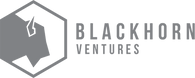 logo_blackhorn-ventures_gray.png