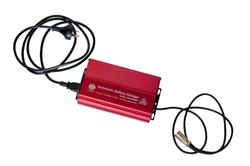 36-volt-8-amp-charger