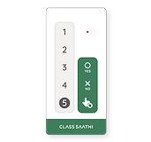 Class Saathi Clicker Solution.png