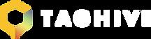 putter_logo_default.png