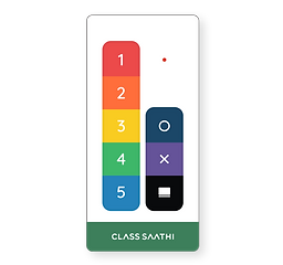 saathi_device_teacher.png