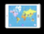 TagPlus_app.png