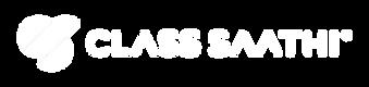 saathi_logo.png