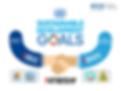 KOICA_LinkedIn.png