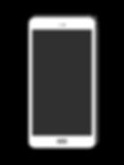 PHONE_illust-02.png
