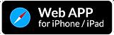 Web App btn.png