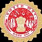 madhya-pradesh-logo-F386EFA8BB-seeklogo.