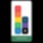 Clicker_desktopapp-02.png