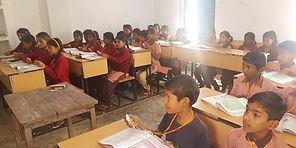 Smart-Education-schools-1140x570.jpeg
