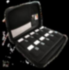 box_black_new6_edited.png
