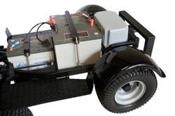 75ah-x-3-batteries