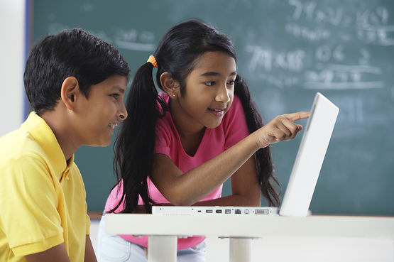 TagHive | Class Saathi Best Online Learn