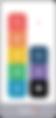 clicker_desktop-02.png