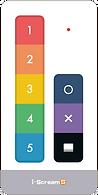 image-controller-widget-quiz-first_3x.pn