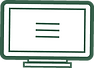 Asset 8teacher_laptop copy.png