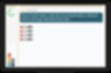 Asset 1desktop.png