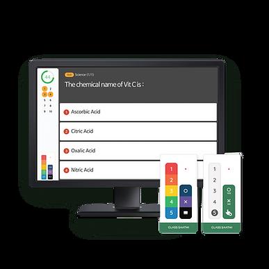 Desktop+clicker-17.png