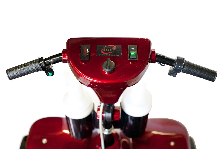 im4-tiller-controls