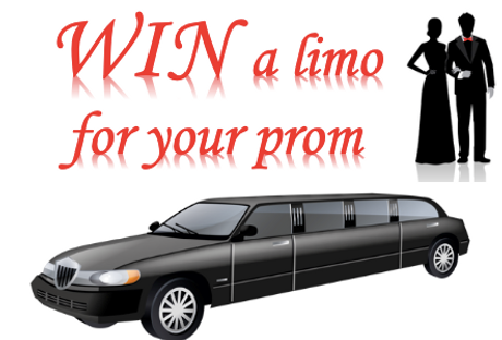 Limo Contest.png