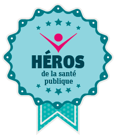 PHH_Badge_Final_FR-01