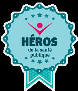 PHH_Badge_Final_FR-01