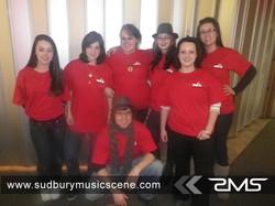 action+sudbury+++volunteers++eddie