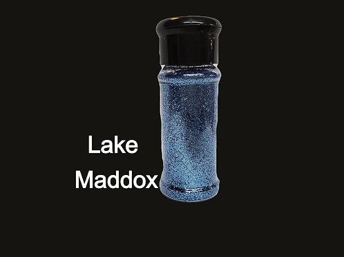 Lake Maddox