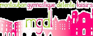 LOGO-MGDL.png
