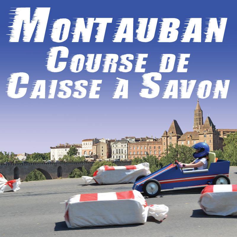 Course Caisse A Savon Calendrier 2022 Course Caisse à Savon | cmeb