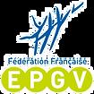 FFEPVG.png