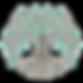 LOGO-CMEB-sans-texte_RVB_Low.png