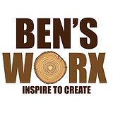 Ben's Worx.jpg