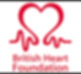 Logo-British-Heart-Foundation.png