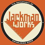 Jackman Works.jpg