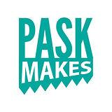 Pask Makes.jpg