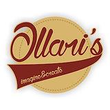 Ollari's.jpg