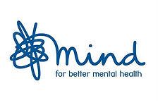 Mind_Logo-20180413115814365.jpg