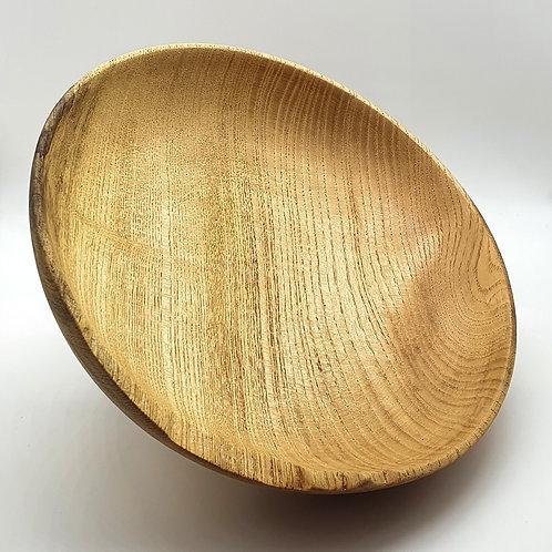 Tree Of Heaven Yarn Bowl