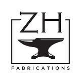 ZH Fabrications.jpg