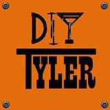 Tyler G.jpg