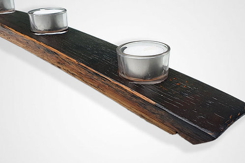 Table Centre Candle Holder