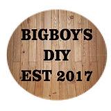 BIGBOY'S DIY.jpg