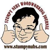Stumpy Nubs.jpg