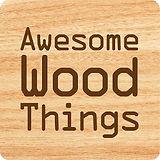awesomewoodthings.jpg